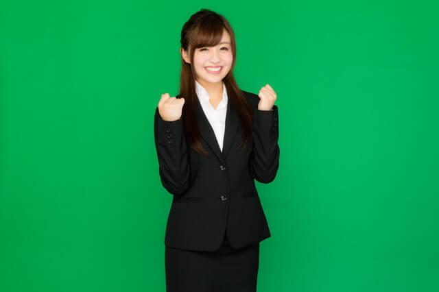 【2020年】女性の副業おすすめランキング10選。OLが安全に稼げる副収入は?